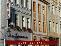 altstadthaus_fassade