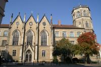 Augustum-Annen-Gymnasium