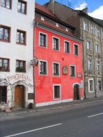 Jacob-Böhme-Haus