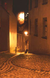 http://www.goerlitz-tourismus.de/cms/wp-content/uploads/2010/03/10s.jpg