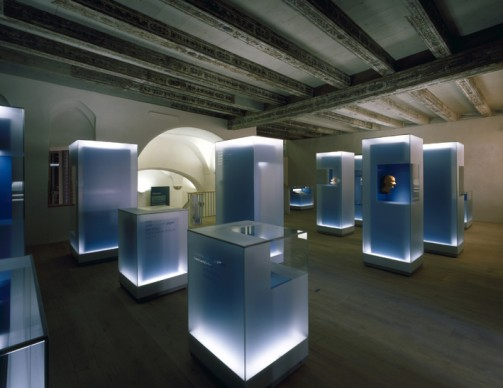 Schlesisches Museum