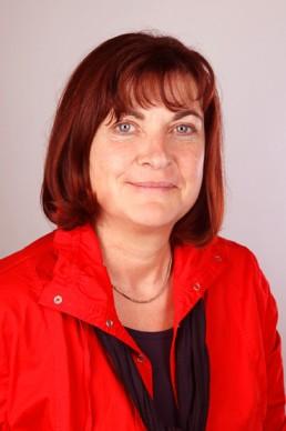 Beatrix Heid