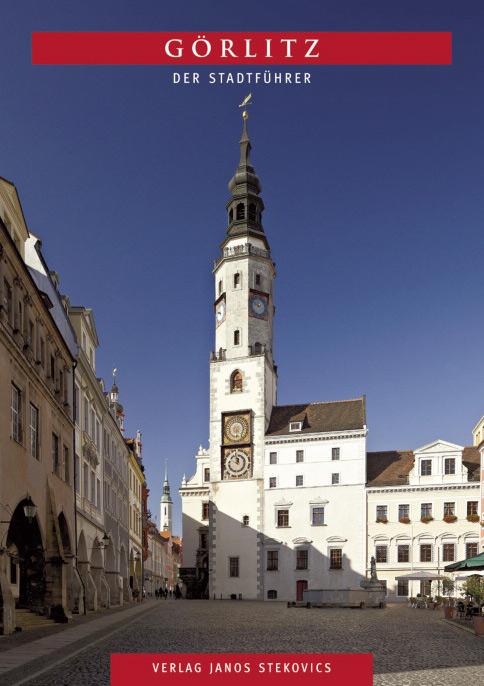 Ferienwohnungen Und Hotels Und Pensionen In Gorlitz