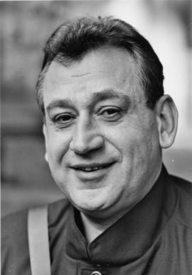 MAXIM KOWALEW