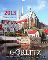 Goerlitz Kalender 2013