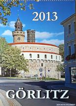 Goerlitz Kalender