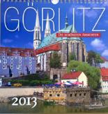 Kalender Goerlitz 2013