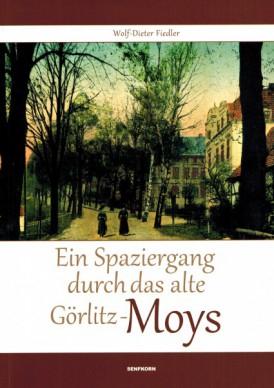 Görlitz-Moys