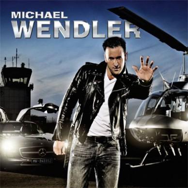 Michael_Wendler
