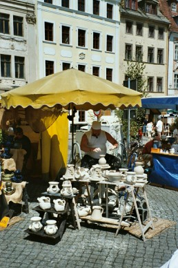 SchlesischerTippelmarkt_Touristbüro_i-vent