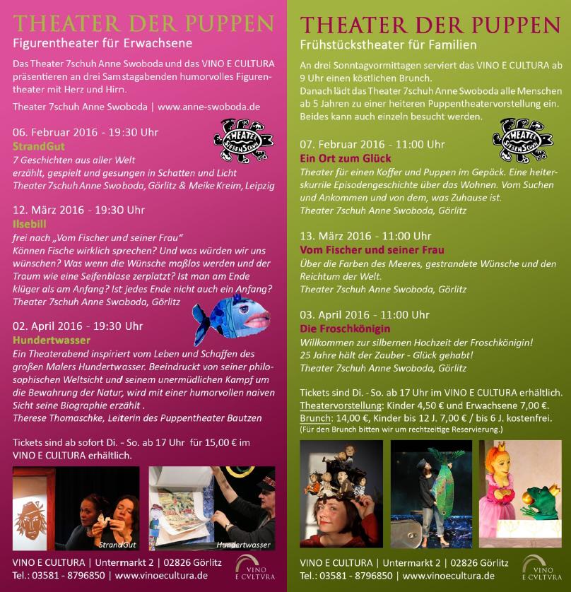 TheaterDerPuppen