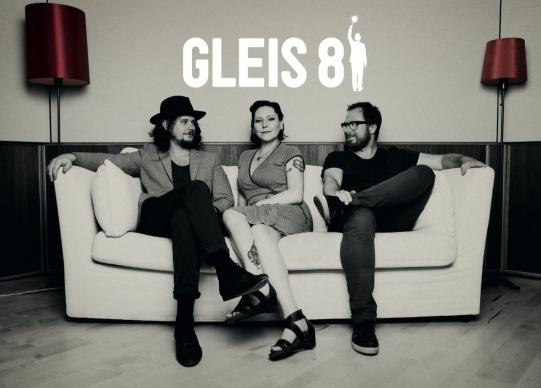 gleis8_2
