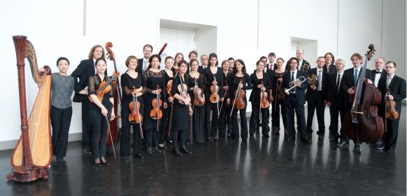 foto-sinfonietta-1