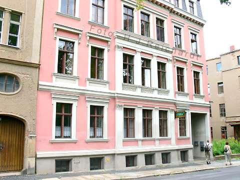 Kennenlernpauschale Pauschalen Gorlitz Tourismus
