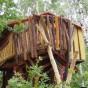Judkas Trollfamilienhaus