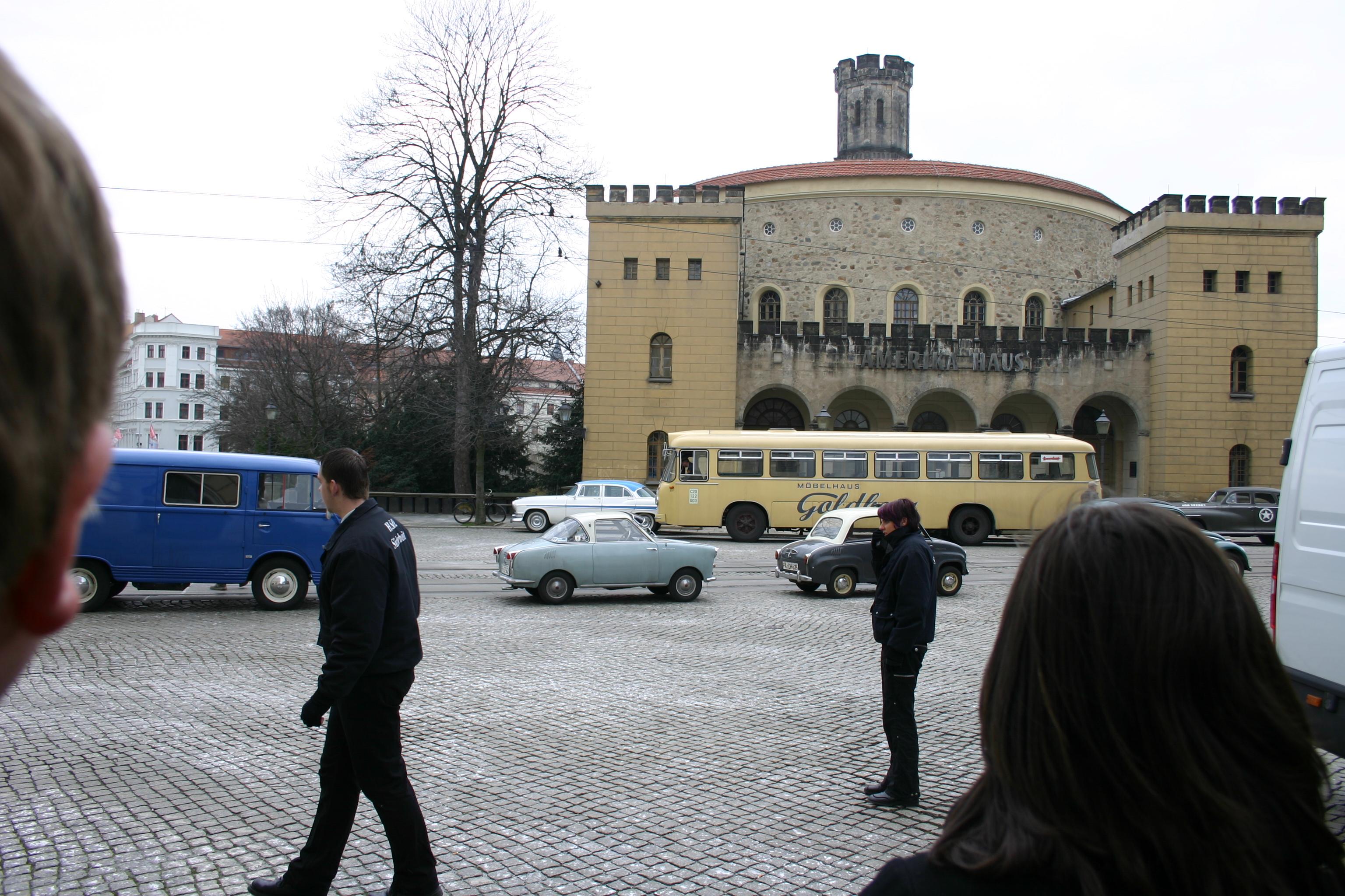 Filmfuhrung Gruppenfuhrungen Gorlitz Tourismus