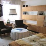 Zimmer - Ferienwohnung Kränzelknick II