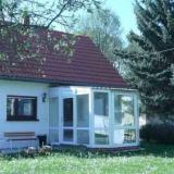 Görlitzer Ferienhaus