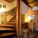- Alte Seilerei - Doppelzimmer Seilernest
