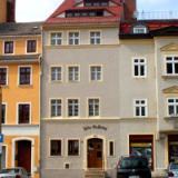- Alte Seilerei - Ferienwohnung Theaterblick