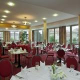 Restaurant - Hotel Best Western Plus in Bautzen