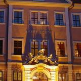 Aussenansicht - Hotel Börse