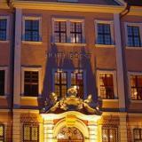 Hotel Börse