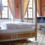 Zimmer - Hotel Börse