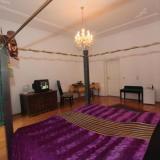 Doppelzimmer - Hotel Bon Apart
