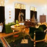 Hochzeitssuite - Hotel Bon Apart
