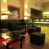 Bar - Hotel Bon Apart