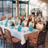 Restaurant - Hotel Schellergrund