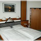 Doppelzimmer - Hotel Schellergrund