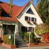 - Hotel Schellergrund