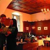 Restaurant - Romantik Hotel Tuchmacher