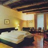 Doppelzimmer - Romantik Hotel Tuchmacher