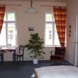Zimmer - Obermühle Görlitz