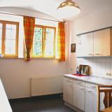 Küche - Villa Vita I