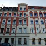 - Ferienwohnung Altstadtblick