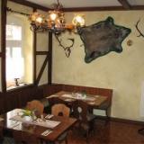 Restaurant - Landhotel Zum Heideberg in Quitzdorf am See