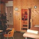 Sauna - Landhotel Zum Heideberg in Quitzdorf am See