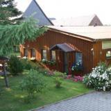 Ferienhaus Grasse - Ferienwohnung