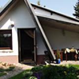Ferienhaus im Grünen I- Familie Kastner