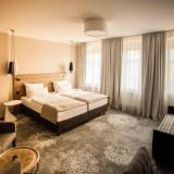 Appartment - BEST WESTERN Hotel Via-Regia Görlitz