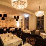 Restaurant - BEST WESTERN Hotel Via-Regia Görlitz