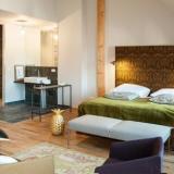 Suite - Emmerich Hotel