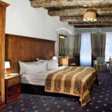 Hotel Italia - Renaissancehaus