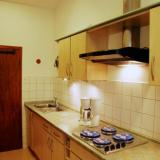Küche - Villa Vita II