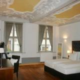 - Hotel Paul Otto