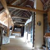 Wohnung - BED & BREAKFAST N°. 7 Altstadtsuite - DG